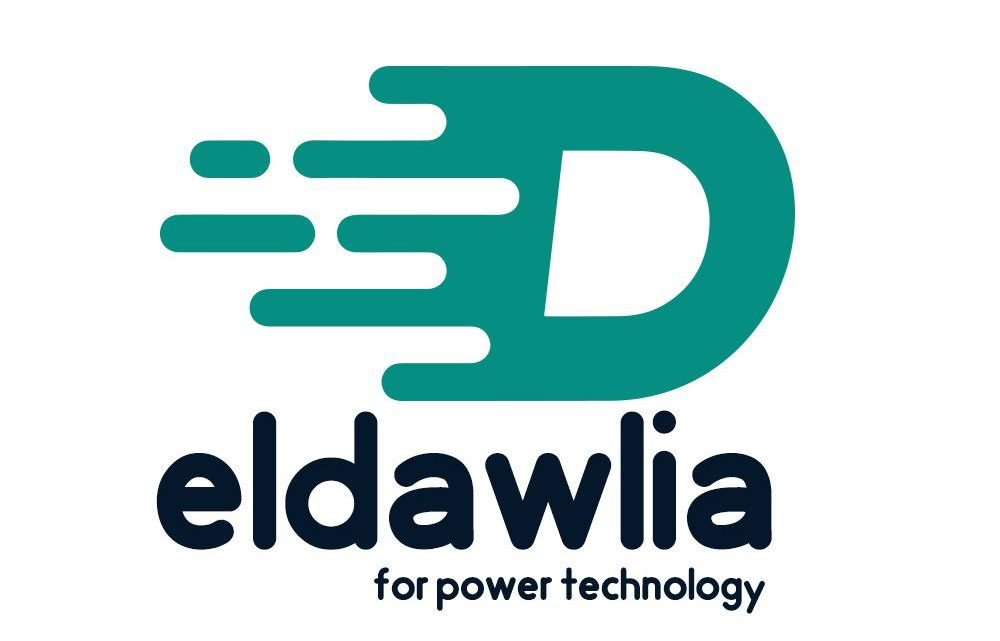 Eldawlia