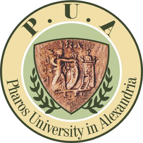 شعار_جامعة_فاروس