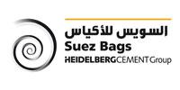 suez-bags